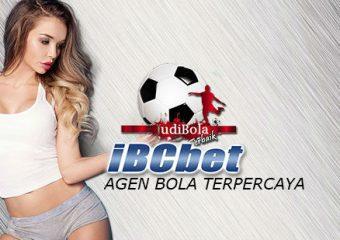 Permainan Judi Bola di Agen Ibcbet